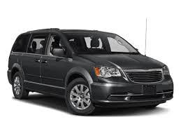 2018 chrysler town and country limited. perfect town new chrysler town u0026 country touring to 2018 chrysler town and country limited i