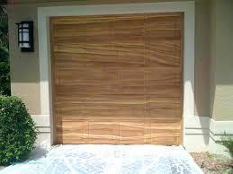 reset garage door reprogram garage door full size of garage garage door paint remarkable er garage reset garage door