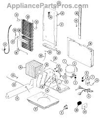 paragon defrost timer 8141 00 wiring paragon image paragon defrost timer 8145 20 wiring diagram wiring diagrams and on paragon defrost timer 8141 00