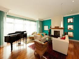 Modern Living Room Colors For 2013