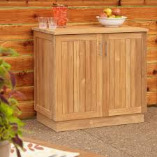 Beautiful Outdoor Broom Closet Roselawnlutheran - Exterior storage cabinets