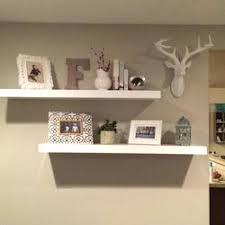 wall shelf decorating floating shelves decorating ideas floating wall shelves decorating ideas