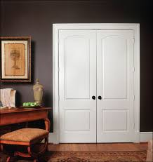 interior door. Interior Door. Plain Door In R