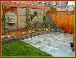 outdoor fence decor ideas outdoor fence decor ideas unbelievable backyard fence decorating ideas landscape design full