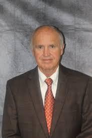 Doug Aman, Sr. - Commercial Surety - Thompson Insurance