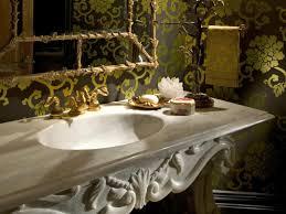 Decorating Small Bathroom Small Bathroom Decorating Ideas Hgtv