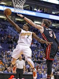 Suns Beri Bulls Kekalahan Ke-16