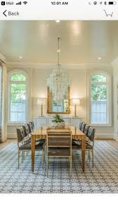 dining room inspiration luxury living gallery gallery luxury lifestyle dream homes dining rooms dream houses dining room suites lunch room diners