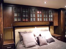 bedroom office design. Bedroom Office Designs. Home Small Design For Spaces Space Desk Designs O