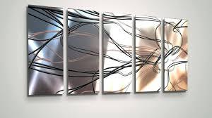 abstract metal wall art awesome abstract metal wall art abstract metal wall art canada