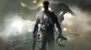 Dishonored 2 Debuts In 4th On Uk Charts Infinite Warfare
