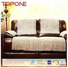 leather furniture protection plan protectors for cats sofa covers sofas pet protector