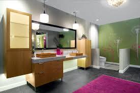 ADA Bathroom Unit Remodeling  Maryland Virginia DC More  Ward Ada Bathroom Remodel