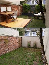 outdoor office ideas. Modren Outdoor Intended Outdoor Office Ideas
