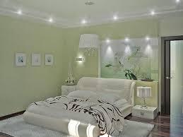 Perfect Paint Color For Bedroom Interior Paint Color Schemes Light Green Paint Colors Walls