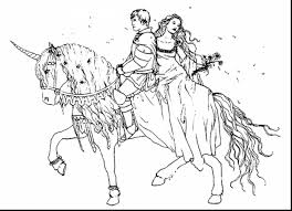 Small Picture Stunning Princess Coloring Games Online Gallery New Printable