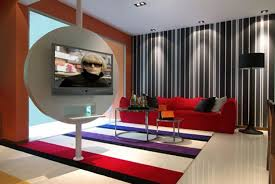 Small Picture Creative Office Interior Design Free Creative Office Interior