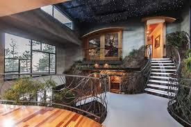 Ultra modern home Affordable Boulder Co Zillow 10 Ultramodern Homes Fit For The hunger Games Capitol