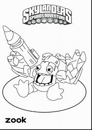 New Jack Jack Coloring Pages Tintuc247me