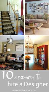 What Can You Do With Interior Design Degree : View What Can You