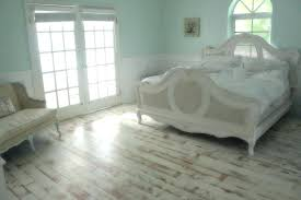 painted hardwood floors pictures image of cool painted wood floors painting hardwood floors designs painted hardwood floors