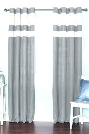what is the standard shower curtain size medium size of shower curtain length fresh great normal