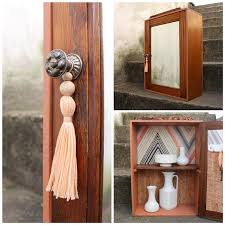 1 hanging cabinetwall cabinetmirror