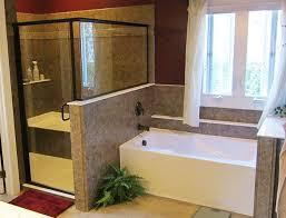 Bathroom Remodeling Cary Nc Custom Decorating Ideas