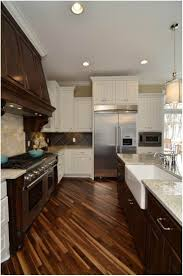 Different Types Of Kitchen Floors 17 Best Images About Flooring Go Ahead Walk On Me On Pinterest