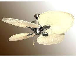 hamilton ceiling fan beach ceiling fan beach ceiling fans photo 1 beach ceiling fan replacement remote