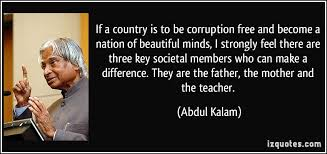 Famous quotes about 'Corruption' - QuotationOf . COM