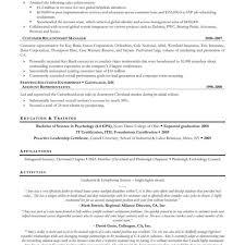 Resume For Fashion Job Fashion Resume Templates Professional Cv Seangarrette Designer 7