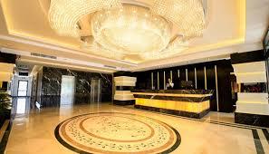 Aydın'da bulunan Aymira Hotels&Spa konkordato ile ilgili görsel sonucu