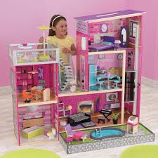 wooden barbie doll furniture. ${res.content.global.inflow.inflowcomponent.cancel} Wooden Barbie Doll Furniture Y