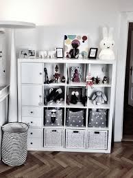 Ikea Kallax Regal Boxen
