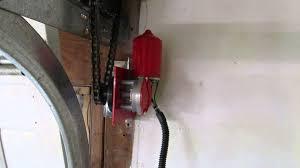 homemade dumbwaiter garage door opener fluidelectric