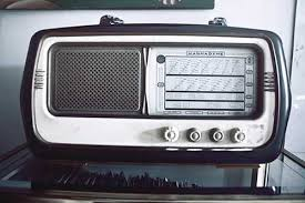 essay on radio in english for school students and children s  a radio is a product of modern science it was invented by guglielmo marconi an italian scientist it is a machine run by electricity