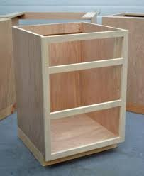 diy kitchen furniture. best 25 building cabinets ideas on pinterest clever kitchen storage and space saving diy furniture a