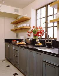 Simple Kitchen Decor Kitchen Decor Ideas For Small Kitchens Kitchen Decor Design Ideas