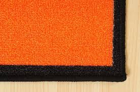 carpet binding. carpet edge. binding
