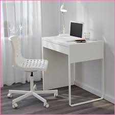 white desks for small spaces small desk in kitchen small desk industrial small desk ideas diy