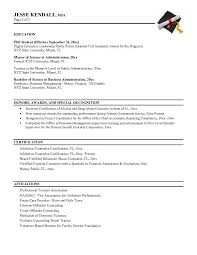 ... Resume Example, Adjunct Professor Resume Cover Letter Sles College Professor  Resume Template College Professor Resume ...