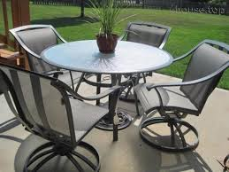 hampton bay patio furniture sets archives 4house replacement parts