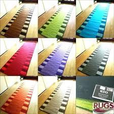 washable runner rugs runner rugs for kitchen kitchen runner rug kitchen runner rugs short long washable washable runner rugs