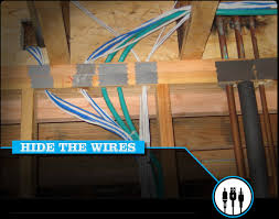 clean installs services pre wire home theater wiring diagram at Entertainment Center Wiring