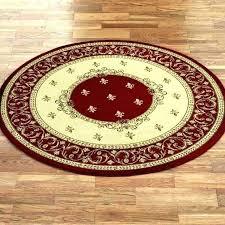 area rugs round 7 round area rug 7 ft round area rug 7 feet round rugs
