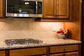 with so many types of burners and cooktop surfaces to choose from it can be hard to decide which kitchen stove is best suited for your home not to mention