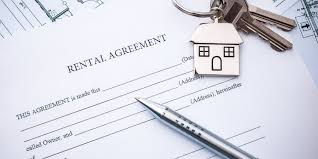 Aspect Estate Agentswhat Is A Residential Tenancy Agreement - Aspect ...