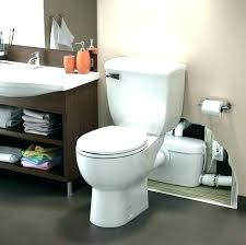 water backing up into tub and toilet bathtub backing up toilet and shower backing up toilet and bathtub backing up toilet 3 toilet bathtub backing up