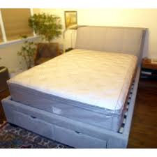 plastic mattress protector. Gary Plastic/Vinyl Mattress Covers Plastic Protector